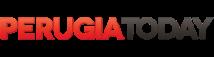 logo-perugiatoday-80